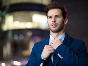 Etudiant entrepreneur, c'est possible avec Pépite France