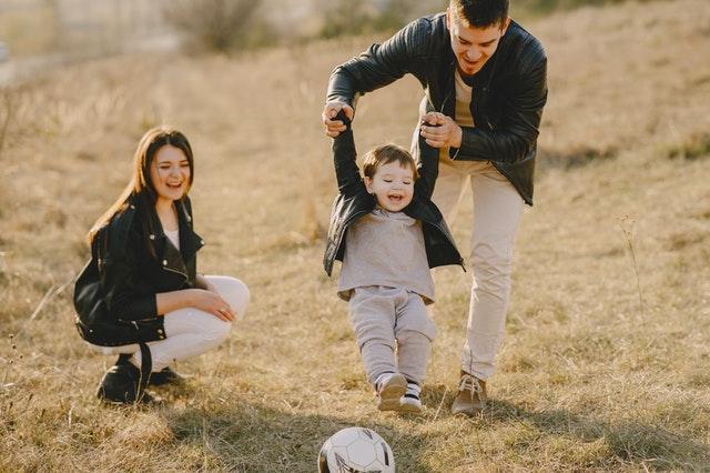 Famille Plus, pour des vacances et une installation réussies